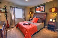 feng shui bedroom colors and layout inspirationseek