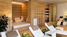 sauna ruheraum möbel saunen fitness ruher 228 ume f 252 r wohlbefinden pur