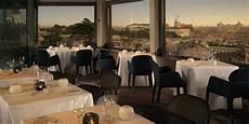 ristoranti lume di candela roma rooftop bar in rome il giardino hotel