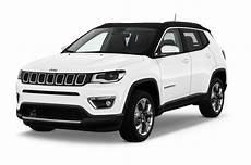 jeep compass suv gel 228 ndewagen neuwagen suchen kaufen