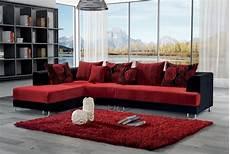 stoffa per divano divano salotto mega sofa tessuto angolare sofa americano