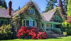 comprare casa in canada comprar una casa para renovar o reparar en canad 225 191 buen o