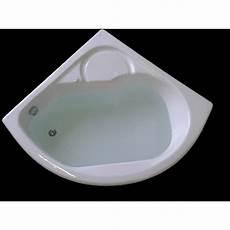 vasca da bagno con seduta vasca da bagno hidrospace supra 120 x 120 ebay