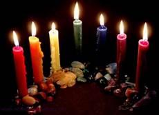 incantesimi con le candele magia con le candele sensitivo francesco il principe