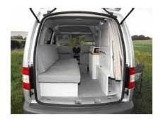 Cmobil Vw Caddy Tr Reisemobil Wohnmobil Caddy