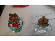 vasetti portaspezie set vasetti barattoli portaspezie simpatici paolo posot