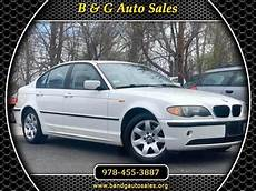 books on how cars work 2005 bmw 325 electronic toll collection used 2005 bmw 3 series 325xi sedan awd for sale with photos cargurus
