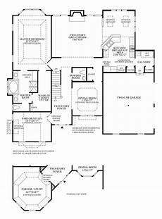 princeton housing floor plans toll brothers page not found