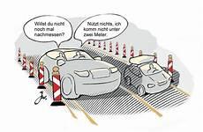 Wie Breit Ist Mein Auto Vorsicht In Der Autobahn