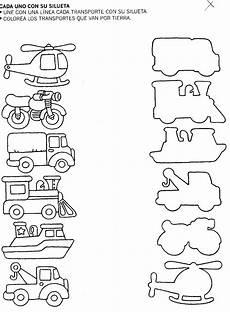 transportation worksheets for pre k 15224 album archive transportation worksheet transportation preschool kindergarten worksheets