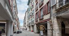 Immobilier Bayonne Immobilier