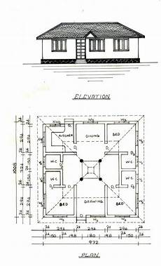 nalukettu house plans nalukettuplan jpg 800 215 1321 house plans pinterest house