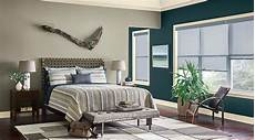 paint color inspiration gallery bedroom paint color ideas inspiration gallery sherwin williams in 2020 bedroom paint