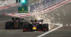 Cha 238 Nes Qui Retransmettent La Formule 1 F1 Quelles