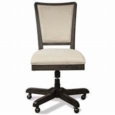 home office furniture columbus ohio home office furniture rooms for less columbus