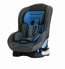 china 0 1 baby car seat china baby car seat