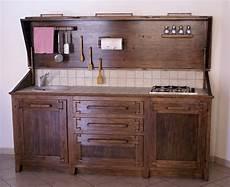 madia per cucina madia cucina in legno mobili lapi shop