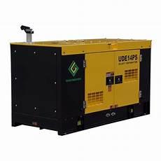 20 kw diesel generator for sale at florida 20kwdieselgenerators 20kw diesel generators