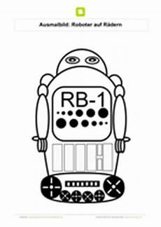 Ausmalbild Roboter Auto Ausmalbilder Roboter Kostenlose Ausmalbilder