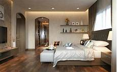 Warm Colours Bedroom Awesome Paint Colors Wall Small