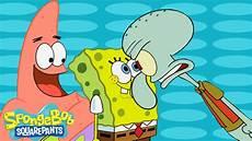 Gambar Spongebob Aesthetic Koleksi Gambar Hd