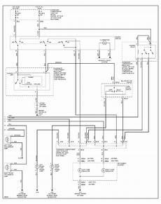 2010 hyundai santa fe radio wiring diagram 2004 hyundai elantra radio wiring diagram