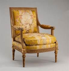 types de fauteuils de salon different type de fauteuil ancien