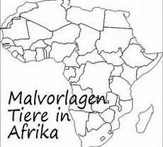 Afrikanische Muster Malvorlagen Lyrics Afrikanische Muster Malvorlagen Vorlagen Zum Ausmalen