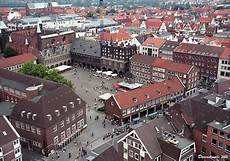 place lübeck l 252 beck germany 1000 places to see before you die on