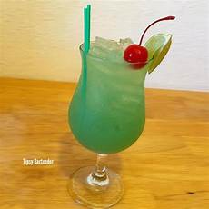 check out the tequila mockingbird having a few of these
