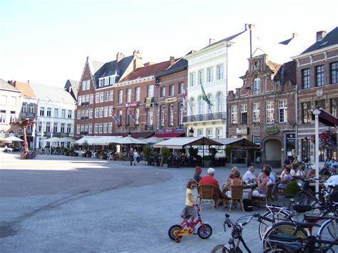 Holland Engelska