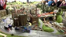 Miniatur Wunderland - m 228 rklin in hamburg besuch im miniatur wunderland am 01 06