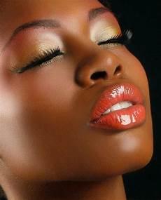 201 pingl 233 par jolanda engelen sur maquillage