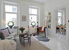 Swedish Living Room Design modern swedish living room interior design cool