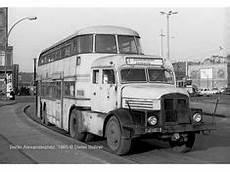 die 195 besten bilder busse berlin in 2019 busse