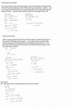 physical science worksheet ohm s answer key 13132 stephen murray worksheet on circuits printable worksheets and activities for teachers parents