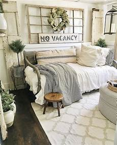 Bedding Joanna Gaines Bedroom Ideas by The 25 Best Joanna Gaines Ideas On Joanna