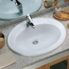 lavandini bagno dolomite lavabo sella dolomite lavabo da incasso soprapiano in