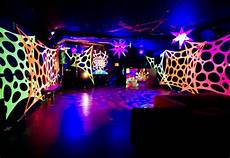 blacklight tapestry wall hangings glow in the dark party pinterest dj party mumbai and