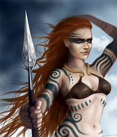 85 best warrior paint images pinterest costumes faces and tribal makeup