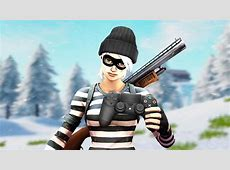 Free Non Copyrighted Fortnite Montage Music   YouTube