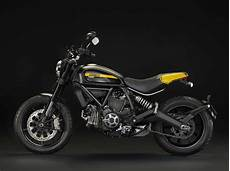 new ducati scrambler throttle ducati scrambler for new riders roaders hipsters
