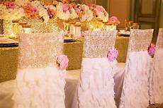 wedding chair covers practical way of planning for a