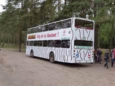 Hansa Park Gutscheine - hansa park gutschein 2 f 252 r 1 ausdrucken gutschein spenden