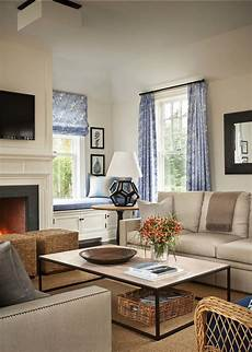 decor home classic htons house home bunch interior design
