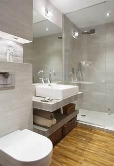 63 Best Badezimmer In Holz Optik Images On