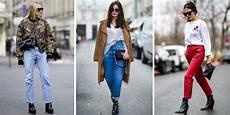 mode ée 80 femme photo comment porter les v 234 tements d homme cosmopolitan fr