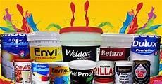 Merk Cat Tembok Murah harga cat tembok murah tapi bagus dari berbagai merk