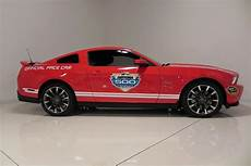 2011 mustang gt auto 2011 ford mustang gt for sale at vicari auctions biloxi 2017
