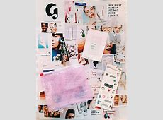 BE WISE: LOVING LATELY ? GLOSSIER   AWESOME DISCOUNTS FOR YOU